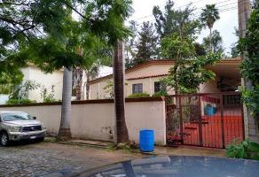 Foto de casa en venta en club san nicolas lote 267a, club de golf atlas, el salto, jalisco, 10224935 No. 01