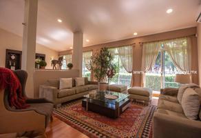 Foto de casa en venta en club valle alto , club de golf atlas, el salto, jalisco, 13776151 No. 01