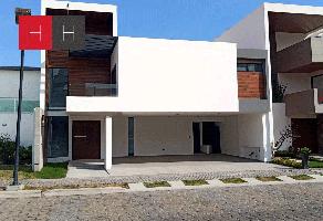 Foto de casa en venta en cluster 11 11 11 , lomas de angelópolis privanza, san andrés cholula, puebla, 0 No. 01