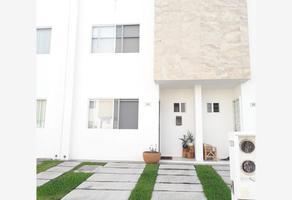 Foto de casa en venta en cluster cordoba 100, veracruz, veracruz, veracruz de ignacio de la llave, 0 No. 01
