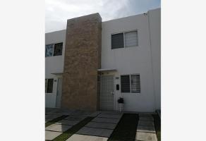 Foto de casa en venta en cluster orizaba 53, veracruz, veracruz, veracruz de ignacio de la llave, 0 No. 01