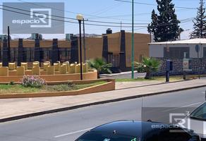 Foto de edificio en venta en  , cnop, hidalgo del parral, chihuahua, 7312965 No. 01