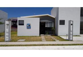 Foto de casa en venta en  , c.n.o.p. oriente, aguascalientes, aguascalientes, 0 No. 01