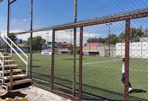 Foto de terreno habitacional en venta en coacalco 0, coacalco, coacalco de berriozábal, méxico, 18257037 No. 01