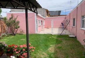 Foto de casa en venta en coacalco 0, coacalco, coacalco de berriozábal, méxico, 18231847 No. 01