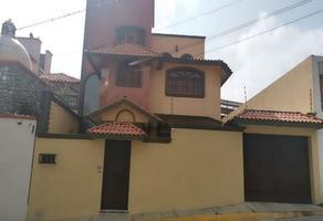 Foto de casa en venta en coacalco , coacalco, coacalco de berriozábal, méxico, 0 No. 01