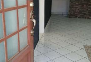 Foto de casa en venta en  , san francisco coacalco (cabecera municipal), coacalco de berriozábal, méxico, 11758051 No. 01