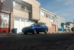 Foto de casa en venta en  , san francisco coacalco (cabecera municipal), coacalco de berriozábal, méxico, 11758063 No. 01