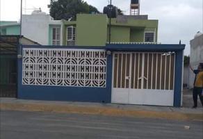 Foto de casa en venta en  , san francisco coacalco (cabecera municipal), coacalco de berriozábal, méxico, 11758083 No. 01