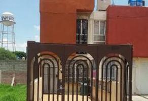 Foto de casa en venta en  , coacalco, coacalco de berriozábal, méxico, 11758095 No. 01