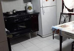 Foto de casa en venta en  , coacalco, coacalco de berriozábal, méxico, 12830519 No. 01