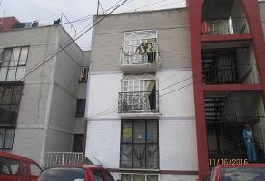 Foto de departamento en venta en  , coacalco, coacalco de berriozábal, méxico, 12830529 No. 01