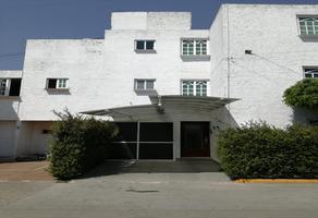 Foto de casa en venta en  , coacalco, coacalco de berriozábal, méxico, 12830554 No. 01