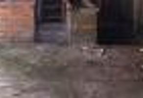 Foto de terreno habitacional en venta en  , coacalco, coacalco de berriozábal, méxico, 12830573 No. 01