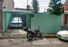 Foto de casa en venta en  , coacalco, coacalco de berriozábal, méxico, 12830578 No. 01