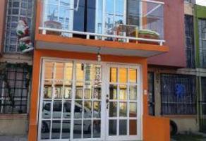 Foto de casa en venta en  , joyas de coacalco, coacalco de berriozábal, méxico, 12830583 No. 01