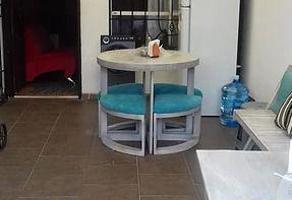 Foto de casa en venta en  , coacalco, coacalco de berriozábal, méxico, 12830598 No. 01