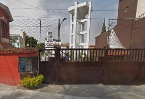 Foto de casa en venta en  , coacalco, coacalco de berriozábal, méxico, 16786577 No. 01
