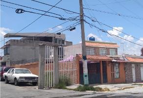 Foto de casa en venta en  , coacalco, coacalco de berriozábal, méxico, 8840019 No. 01