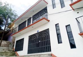 Foto de oficina en renta en coacalco , san francisco coacalco (cabecera municipal), coacalco de berriozábal, méxico, 0 No. 01