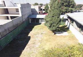 Foto de edificio en venta en coacalco , san lorenzo tetlixtac, coacalco de berriozábal, méxico, 0 No. 01