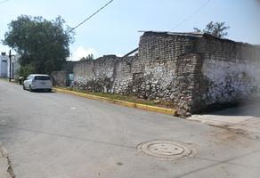 Foto de terreno habitacional en venta en coacomulco , la hera, tepetlaoxtoc, méxico, 17870230 No. 01