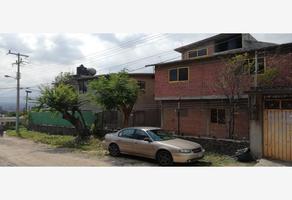 Foto de casa en venta en coahuila 0, 3 de mayo, emiliano zapata, morelos, 0 No. 01