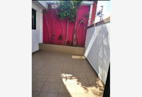 Foto de casa en venta en coahuila 00, cuajimalpa, cuajimalpa de morelos, df / cdmx, 0 No. 01