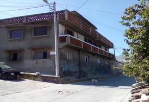 Foto de casa en venta en coahuila 1, ampliación buenavista 2da. sección, tultitlán, méxico, 10601006 No. 01