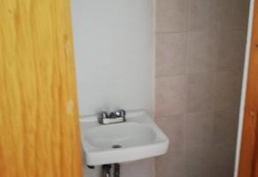 Foto de casa en condominio en venta en coahuila 106, cuajimalpa, cuajimalpa de morelos, df / cdmx, 0 No. 06