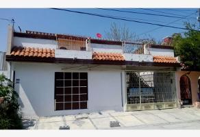 Foto de casa en venta en coahuila 108, cerro de la silla uc, guadalupe, nuevo león, 0 No. 01