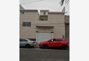 Foto de casa en venta en coahuila 109, providencia, gustavo a. madero, df / cdmx, 0 No. 01