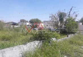 Foto de terreno comercial en renta en 00 00, las encinas, general escobedo, nuevo león, 7096691 No. 01