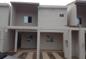 Foto de casa en venta en arena brillante 135, chapultepec, ensenada, baja california, 4660840 No. 01