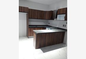Foto de departamento en venta en coahuila 291, cuajimalpa, cuajimalpa de morelos, df / cdmx, 0 No. 01