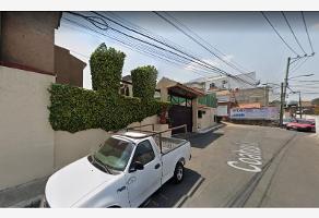 Foto de casa en venta en coahuila 328, cuajimalpa, cuajimalpa de morelos, df / cdmx, 0 No. 01