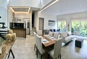 Foto de casa en condominio en venta en coahuila 330, cuajimalpa, cuajimalpa de morelos, df / cdmx, 11340635 No. 01