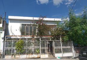 Foto de casa en venta en coahuila , coahuila, juárez, nuevo león, 0 No. 01