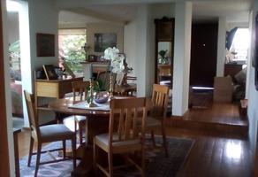 Foto de casa en condominio en venta en coahuila , cuajimalpa, cuajimalpa de morelos, df / cdmx, 19525105 No. 02