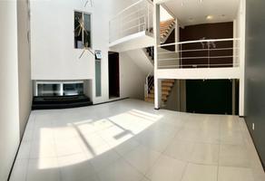 Foto de casa en condominio en venta en coahuila , cuajimalpa, cuajimalpa de morelos, df / cdmx, 0 No. 01