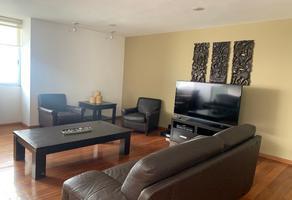 Foto de casa en condominio en venta en coahuila , cuajimalpa, cuajimalpa de morelos, df / cdmx, 9521376 No. 01