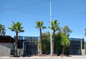 Foto de casa en venta en coahuila , esperanza, mexicali, baja california, 0 No. 01