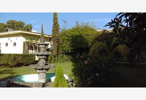 Foto de casa en venta en coahuila esquina vcte guerrero 14, 3 de mayo, emiliano zapata, morelos, 0 No. 01