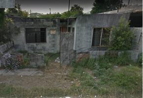 Foto de terreno habitacional en venta en  , coahuila, juárez, nuevo león, 10751556 No. 01