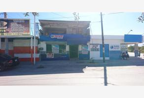 Foto de casa en venta en  , coahuila, juárez, nuevo león, 17477420 No. 01