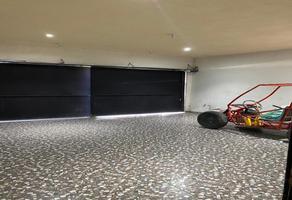 Foto de casa en venta en  , coahuila, juárez, nuevo león, 17517579 No. 01