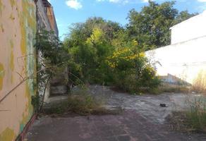 Foto de terreno habitacional en venta en # , coahuila, juárez, nuevo león, 0 No. 01