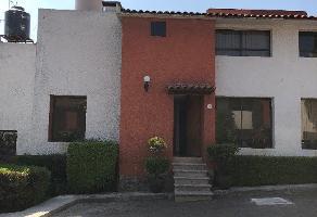 Foto de casa en condominio en venta en coahuila