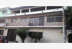 Foto de casa en venta en coahuila , progreso, acapulco de juárez, guerrero, 0 No. 01