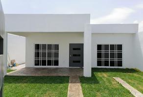 Foto de casa en venta en coahuixtla 1658, cuahuixtla, amacuzac, morelos, 0 No. 01